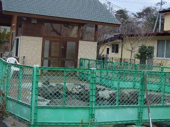2008_03n34