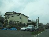 2008_05_01_a10