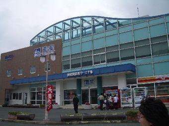 2008_06_09_1