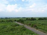 2008_08_21_08