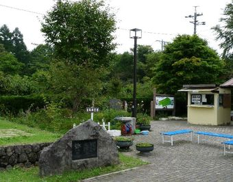2008_09_07_07