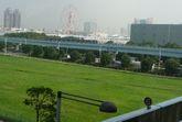 2008_09_17_06_2