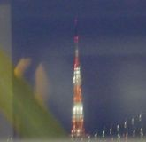 2008_09_17_09_2