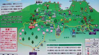 2008_11_10_14