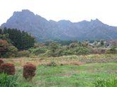 2008_11_14_02