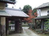 2008_11_14_08
