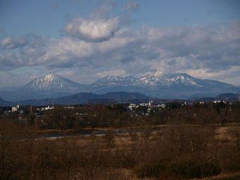 2008_11_28_09