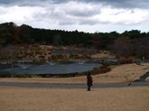 2008_12_07_101