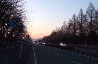 2009_01_16_03