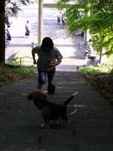 2009_05_01_202
