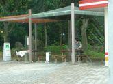 2009_06_13_06