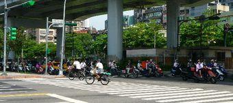 2009_06_taiwan02