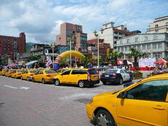 2009_06_taiwan25