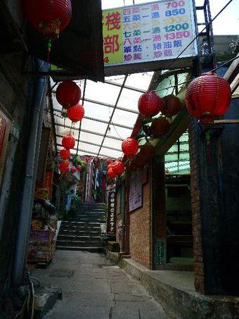 2009_06_taiwan30