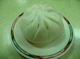 2009_06_taiwan44