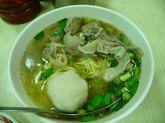 2009_06_taiwan46