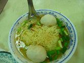 2009_06_taiwan47