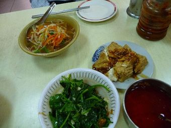 2009_06_taiwan49