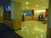 2009_06_taiwan68
