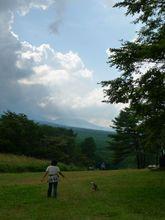 2009_09_05_306