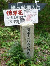 2009_09_19_10
