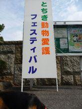 2009_09_23_06
