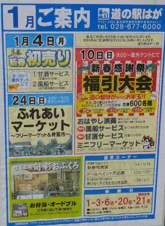 2009_01_10_303