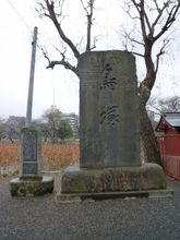 2009_02_13_103