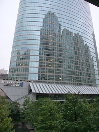 201009