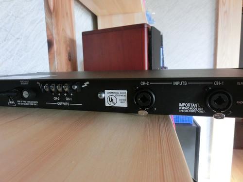 Cimg2549